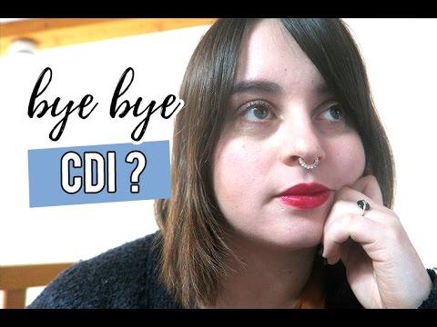 Quitter son CDI et Devenir Freelance ? (LE K #4)