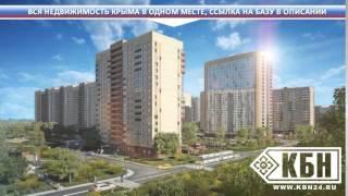 Элитная недвижимость в ялте(, 2014-12-12T12:05:37.000Z)