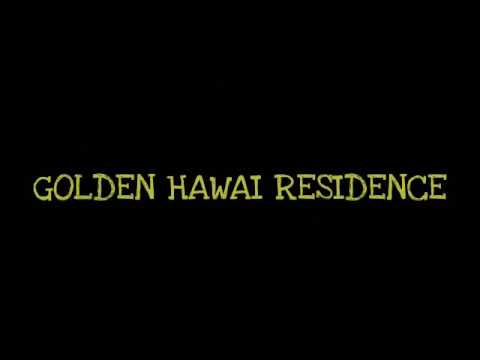 Golden Hawaii Residence & Villa Singkawang