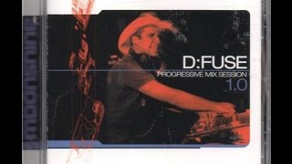 dfuse progressive mix session 10