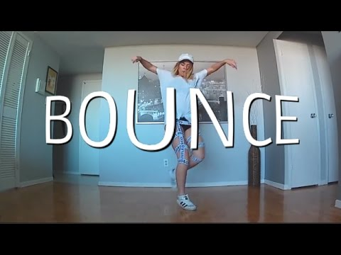 TOP SHUFFLE DANCE ♫ MELBOURNE BOUNCE MIX 2017 [MUSIC VIDEO] [FREE]