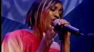 Beverley Knight - Shoulda Woulda Coulda- Live on Later with Jools Holland