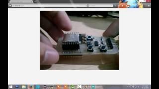Tutorial: Menghubungkan ESP8266 dan Cloud Melalui MQTT