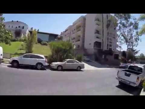 3319 Lowry Road Virtual Tour - TGN Property Management