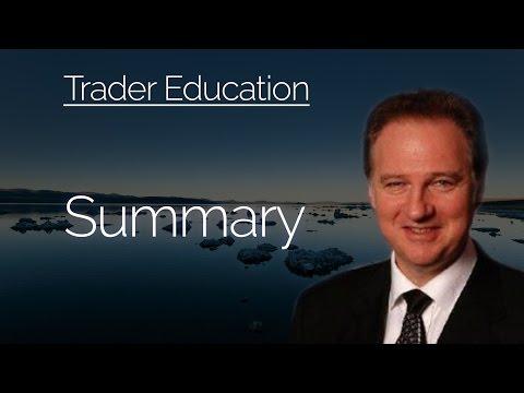 International Equities - Summary