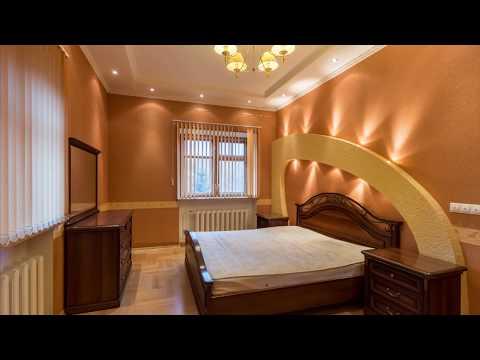 Купить дом Домодедово | Купить дом Каширское шоссе | Часть 2