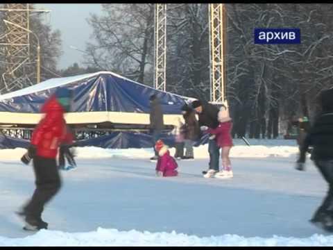 На фото «День студента» скоро отметят в Сергиевом Посаде изображение