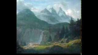 Norsk folkemusikk Folkedans Gangar  Norwegian folk dance violin hardingfele Hardanger Fiddle