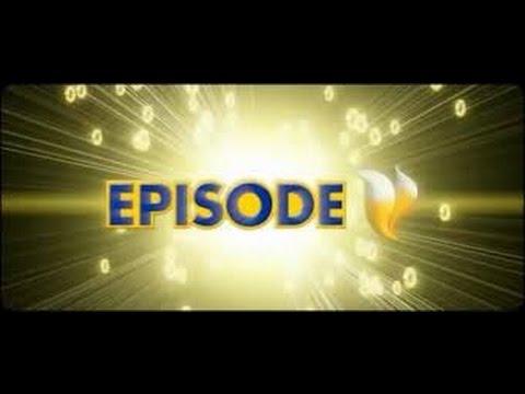 Episode Vol 1{Minimal}
