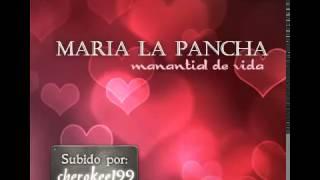 7.Maria la Pancha - Lirio