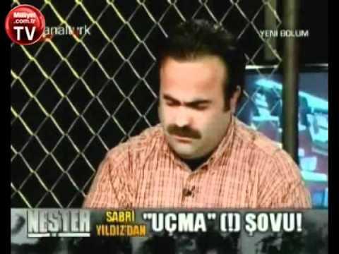Ucan Adam Sabri 3
