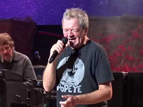 Image result for deep purple mansfield
