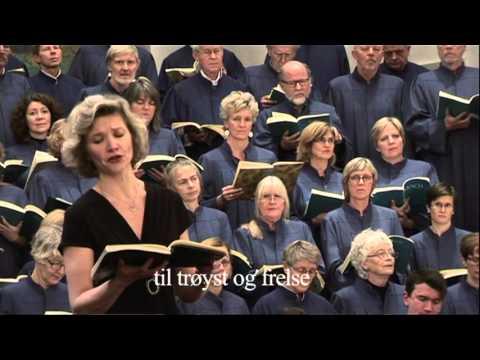 Weihnachts-Oratorium Teil I Am 1. Weihnachtstag
