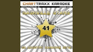 Play That Country Music Cowboy (Karaoke Version In the Style of Chuck Wagon & Wheels)