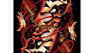 Download lagu The Rumjacks - 12 The Reaper and Tam McCorty