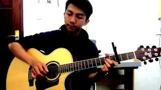 Video (Ayu Ting Ting) Sambalado - Ilham Fauzi fingerstyle download MP3, 3GP, MP4, WEBM, AVI, FLV Oktober 2017