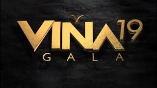 ¡ESPECTACULAR HD ! GALA COMPLETA FESTIVAL DE VIÑA  2019