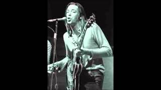 Watch Boz Scaggs Dont Cry No More video