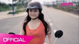 DAMtv - Lầm - OFFICIAL