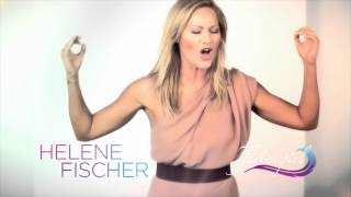 Helene Fischer - Farbenspiel (official TV Spot)