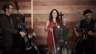 Dirty Cello - Summertime, Ira Gershwin