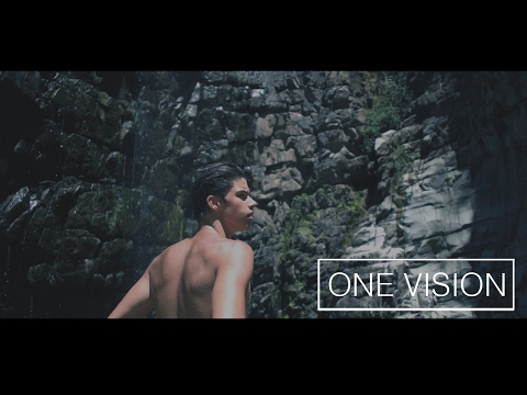 ONE VISION | VIDEOGRAPHY