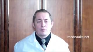 Надо ли менять фенотропил на стимулирующий антидепрессант