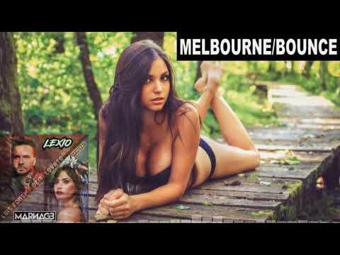 Luis Fonsi, Demi Lovato - Échame La Culpa (MARNAGE & LEXIO Bootleg)