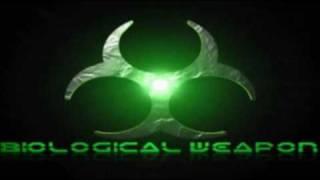 The Illuminati New World Order Ebola/Swine Flu/Bird Flu Death Conspiracy Exposed