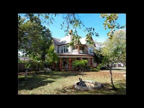 Decatur Wise County Homes For Sale Sold Sell