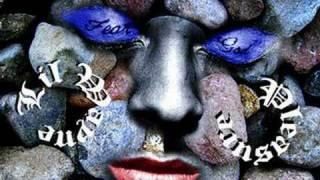 Lil Wayne - Rock Bottom (Feat. Pleasure P.) [NEW 2008 SONG]