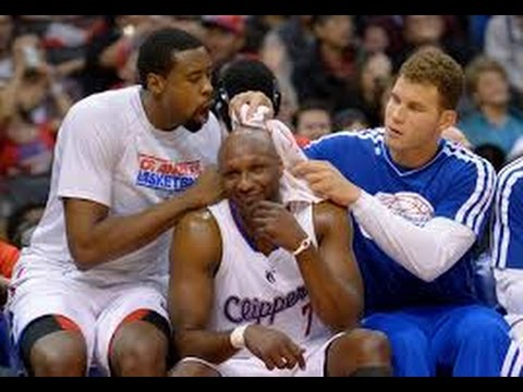 Nba Funny Moments And Fails