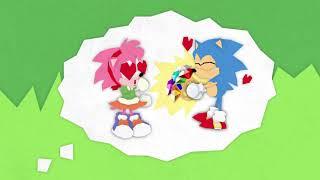 Papercraft Mania Adventures: Valentine's Day