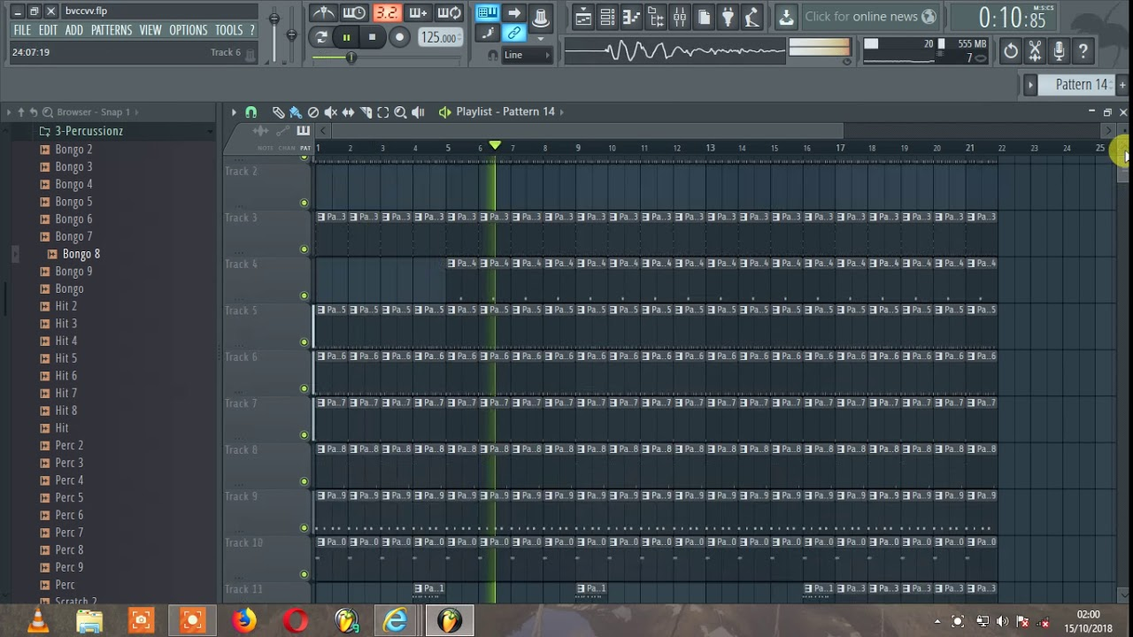 Download How To Make Black Motion In Fl Studio