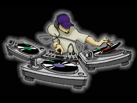 Mix Musica Disco Edwin Dj