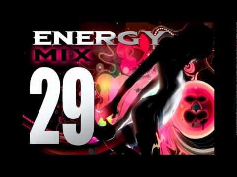 Lucenzo Feat. Don Omar - Danza Kuduro (Sagi Abitbul Remix)