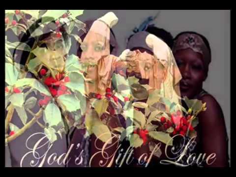 Boney M  Christmas Silent Night Medley   YouTube