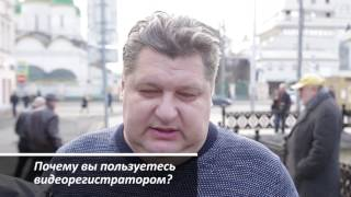В потоке с Петром Шкуматовым  Вып 4