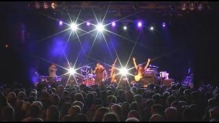 GUITAR DIGEST - MANFRED MANN'S Support Progressive Rock Band - GIAN...
