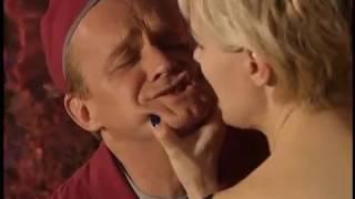 Lexx S04xe08 Vlad