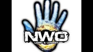 LOWKEY & LOGIC - where did we go wrong