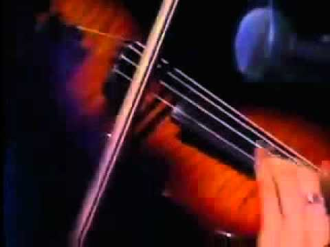 Roxy Music - Tara  (extended live)