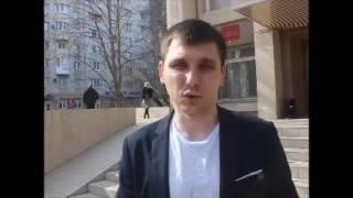 Обидчики Евгения Ширманова попросили у него прощения в суде