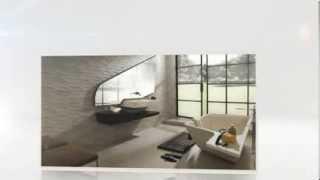 Керамическая Плитка Venis(Керамическая плитка из испании и италии, мебель для ванн, ламинат, душевые кабины в Москве. http://dominus1.ru/, 2014-03-06T10:10:24.000Z)