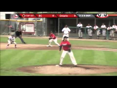 PBL   BC Premier Baseball League   Part 6