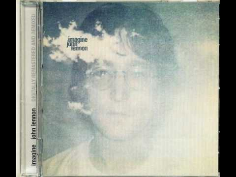Its So Hard original album    John Lennon