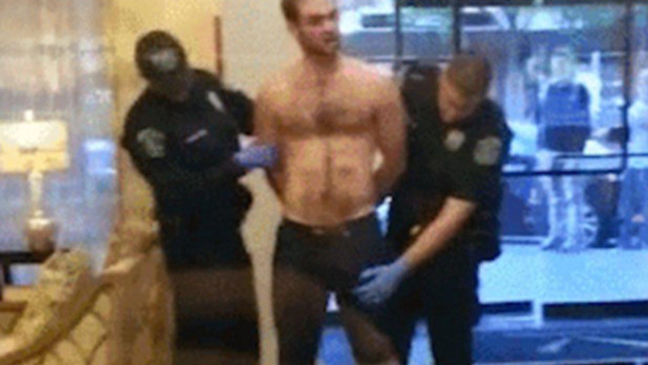 Private dicks men exposed free online