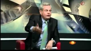 Andres Manuel Lopez Obrador si es  honesto