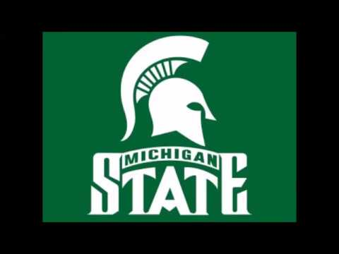 Michigan State Fight Song [EXTENDED 1 HOUR VERSION]