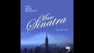 Mac Mase Love Is Crazy Prod. By Stompboxxx